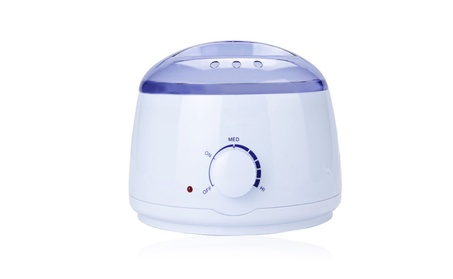 For All Types Hair Hair Removal Hot Wax Warmer Heater Machine a95db87a-8af9-466b-ae93-4bf55a740d95