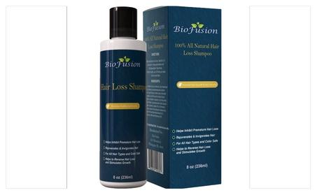 Hair Loss Shampoo for Men & Women - Best Topical Hair Regrowth a0497599-f171-434e-8cb1-415d03d4a09e