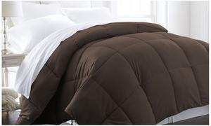 Home Collection Premium Ultra Plush Down Alternative Comforter