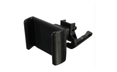 360 Degree Car Air Vent Mount Cradle Holder Stand For GPS Mobile Phone b099247c-dea9-497d-bee3-47e76ce10bb0