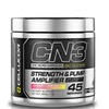 Cellucor CN3 Strength and Pump Amplifier, Cherry Limeade, 7.93 Ounce