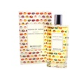 Assam Of India Collection Grands Cru  Eau De Parfum 3.38 Oz. / 100ml for Women