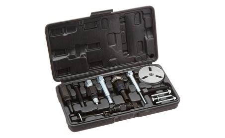 Mastercool 91000A A/C Clutch Puller Kit 5c1afa22-749f-4cfe-b92a-4fd377c935cd