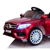 New 12V Mercedes AMG SL65 Ride on Electric Car For Kids with RC