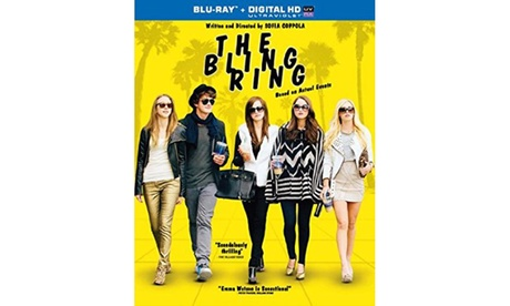 The Bling Ring (Blu-ray & Digital) 67e3f563-6fc2-4303-b92d-88063270c6d4