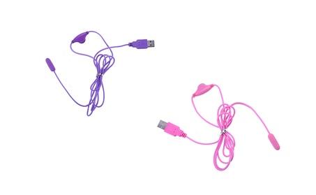 MXJ USB Mini Jump Egg Vibrator Bullet Vibration 830a5ccd-9653-4323-8889-6455d11347c0