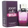 Joop! Joop! Miss Wild Women 1.7 oz EDP Spray