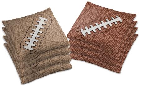 TTXL Shield Design NCAA 07a19d8d-6ded-4739-bb42-69ed92cdb4f2