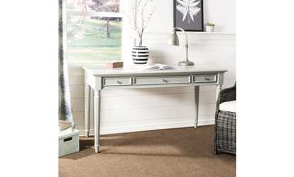 Home Office Furniture Deals Amp Coupons Livingsocial