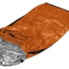 New  Emergency Sleeping Bag Wilderness Camping Survival Cold Weather