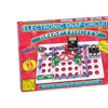 Snap Circuits Snaptricity: 75 Projects
