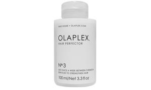 Olaplex No. 3 Hair Perfector (3.3 Fl. Oz.)