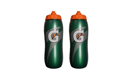 Squeeze Water Bottle 2 Bottles All Sport Water Bottles a71470f4-61b7-4a4b-a9b4-c772d8bd4e0a
