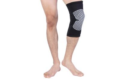 Sports Compression Knee Pad
