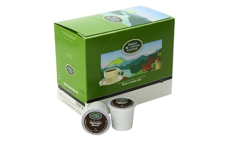 Green Mountain Coffee K-Cup Nantucket Blend Coffee 5ac38869-6e29-4b7e-8124-f6754fb8d25f