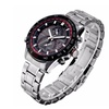 Superior Sport Army Analog Watch for Men