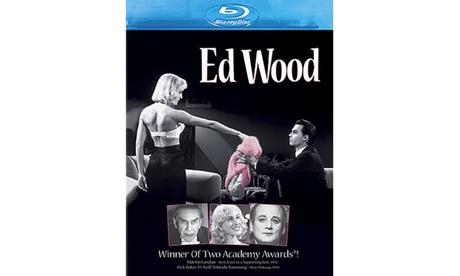 Ed Wood (Blu-ray) 57f4e910-9e16-4f14-ab4a-e7b6d3ee18e2
