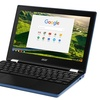 "Acer 11.6"" Chromebook with Intel CPU (Refurbished, Grade-A)"