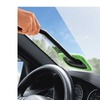 Windshield Easy Cleaner Clean Hard Reach Windows Your Car Home