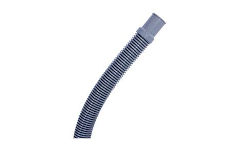 Plastiflex FK101112008BR 1.5 In. x 8 Ft. Flo King Filter Hose f0298de0-6293-496f-8c45-9f0b060cb5ff