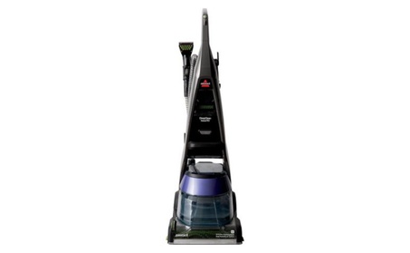 BISSELL DeepClean Deluxe Pet Full-Size Carpet Cleaner, 36Z9 8c25727b-ac72-49dc-bf28-c47675f0c86f