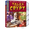 Tales from the Crypt: The Complete Third Season (DVD)