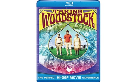 Taking Woodstock c9cd2e5d-b874-4a10-be24-b358c7fce2a0