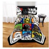 """Disney Star Wars """"Classic"""" Comforter Only - Twin"""