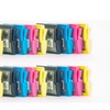 BROTHER LC51 Compatible Ink Cartridges - 24 Pack