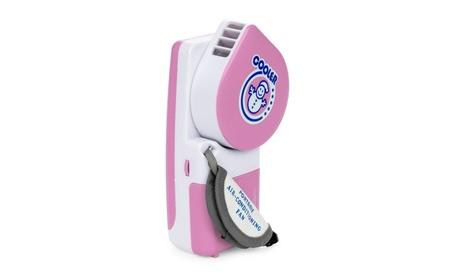 Portable Air Conditioner 0ea1e86c-fcc9-4efe-a001-bf301706caa3