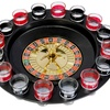 Evelots Casino-Style Roulette Game
