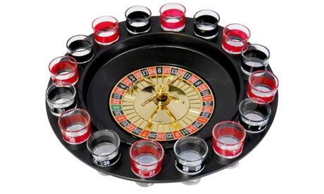 Evelots Casino-Style Roulette Game b1a1dc90-ccdb-4be5-9f90-ef0b7f2299c9