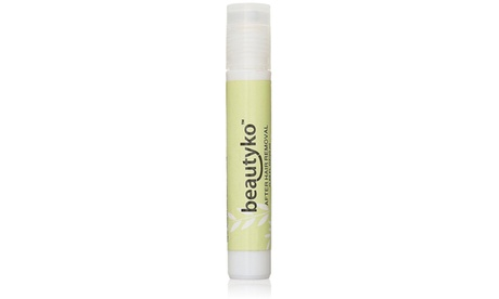 Men's And Women's Certified And Tested Post Epilation Cooling Cream Serume 7d6980cf-da76-40fa-9735-2635da52002c