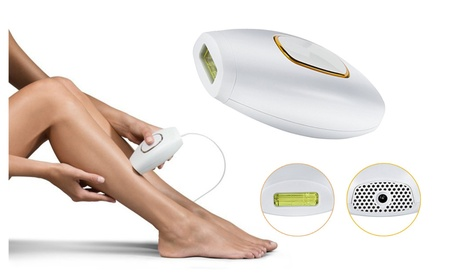 Soft Lumea Comfort Professional IPL Hair Removal System ae942d60-6e8c-48df-a67c-8eecb983c28a