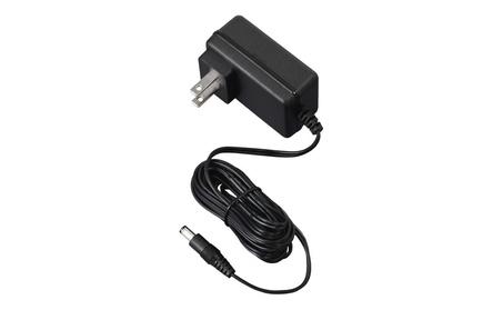 Yamaha Music Solutions PA150 Power Adaptor 61f51563-29de-4146-b7f4-95e7a12d3efa
