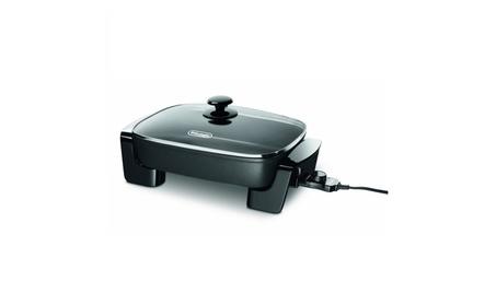 De'Longhi BG45 Electric Skillet 0f59493e-5ccb-4a57-accc-01678184a642
