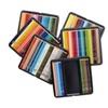 Prismacolor Colored Art Pencil Set - 132 pieces
