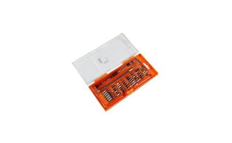 Plastic Storage Box Screwdriver Repair Tools For Controller Phone 0b11e7f9-dcc1-4cfa-931e-8be55dd5e5a9