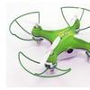 Nano Camera Drone Take Photos & Videos 360° Flip 6 Axis