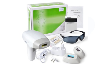 Permanent 3 in1 IPL Hair Removal Painless Laser Machine Epilator 61c4c0aa-0123-4466-9454-483ea333dd9e