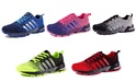 Tomeka Comfortable Outdoor Men's Running Sport Shoes