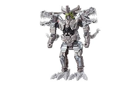 Transformers: The Last Knight - Knight Armor Turbo Changer Grimlock a816e7ed-6f7a-440b-8940-09b418a6dbf2