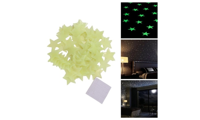 Up To 70 Off On Night Sky Stars Ceiling Kids