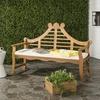 Safavieh Outdoor Azusa Bench