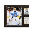 """NHL 12""""x15"""" Marc-Andre Fleury Pittsburgh Penguins Player Plaque"""
