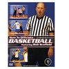 How to Officiate Basketball DVD