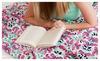 PersonalizedbyEmily: Throw Blanket