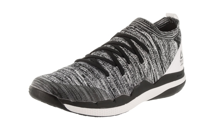 cf2e28085 Up To 65% Off on Reebok Men s Ultra Circuit TR...