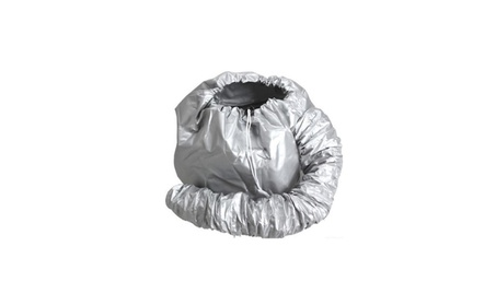 Portable Hair Drying Styling Soft Cap Hood Bonnet Hat Blow Hair Dryer 42858837-7aaa-48cb-b056-81afdd3cf85b