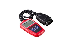Car Scanner Diagnostic Code Reader MS309 OBD2 OBDII